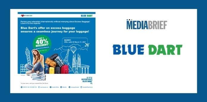 Image-Blue-Dart-ease-excess-baggage-students-Mediabrief.jpg