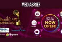 Image-BollywoodLife-Awards-kickstarts-voting-Mediabrief.jpg