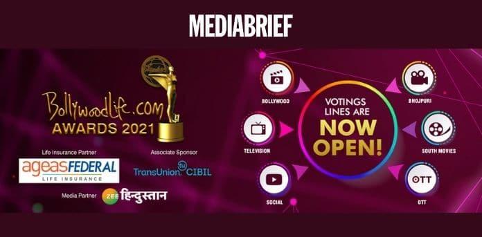 Image-BollywoodLife-Awards-kickstarts-voting-Mediabrief.jpg