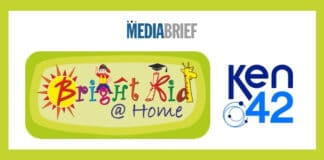 Image-Bright-Edge-Edusystems-introduces-Bright-Kid@Home-MediaBrief.jpg