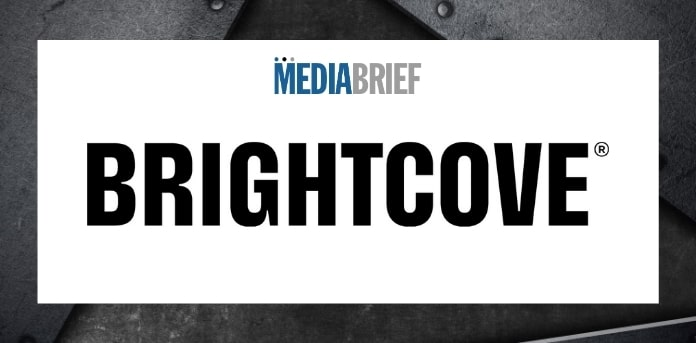 Image-Brightcove-launches-Cloud-Playout-Mediabrief.jpg