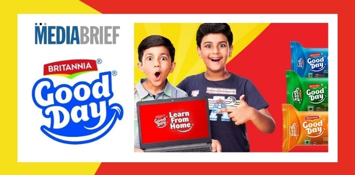 Image- Britannia Good Day unveils #LearnFromHome campaign-MediaBrief.jpg
