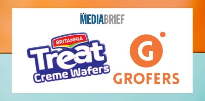 Image-Britannia-Treat-Creme-Wafers-rs-10-pack-on-Grofers-mediabrief.jpg