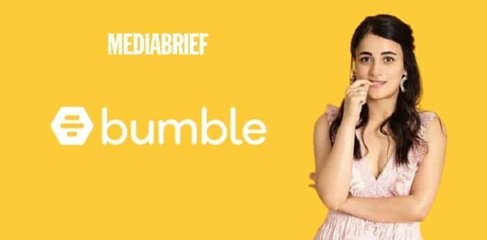 Image-Bumble-Radhika-Madan-shares-tips-MediaBrief.jpg