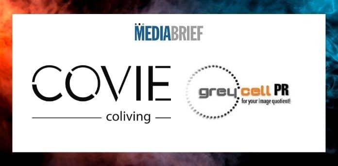 Image-COVIE-awards-PR-mandate-Grey-Cell-PR-MediaBrief.jpg