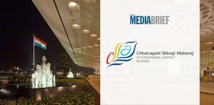 Image-CSMIA-wins-accolades-at-14th-ANA-Quality-Awards-MediaBrief.jpg