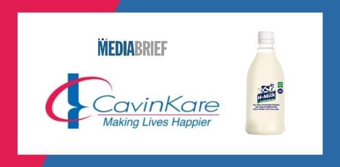 Image-CavinKare-launches-H-Milk-MediaBrief.jpg