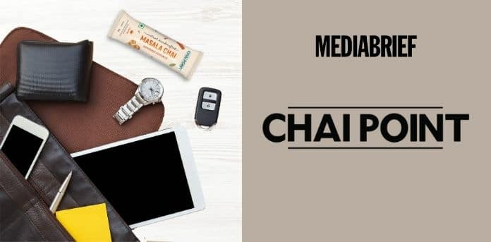 Image-Chai-Point-foray-into-instant-chai-category-MediaBrief.jpg