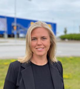 Image-Cindy-Andersen-Ingka-Centres-Managing-Director-mediabrief.png