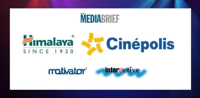 Image- Cinépolis, Himalaya join forces through ITV Motivator -Mediabrief.jpg
