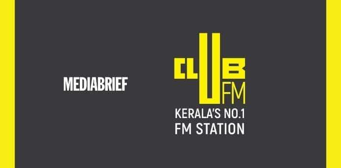 Image-Club-FM-launches-Cinema-Katha-MediaBrief.jpg