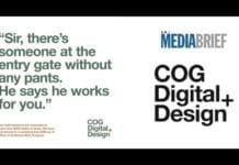 Image-Cog-DigitalDesign-new-office-Gurgaon-MediaBrief.jpg