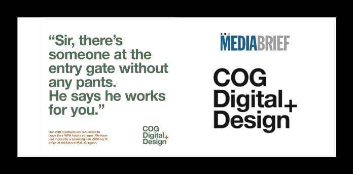 Image-Cog-DigitalDesign-new-office-Gurgaon-MediaBrief.jpg