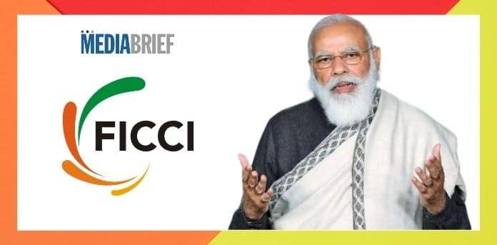 Image-Collaboration-private-sector-key-for-defence-Narendra-Modi-MediaBrief.jpg