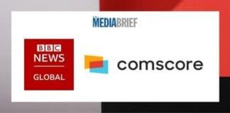 Image-Comscore-ranks-BBC-no-1-intl-news-website-in-India-mediaBrief.jpg