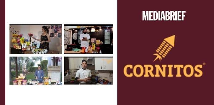 Image-Cornitos-By-My-Side-campaign-MediaBrief.jpg
