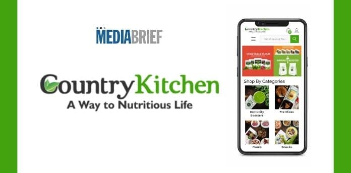 Image-Country-Kitchen-launches-e-vendor-portal-MediaBrief.jpg