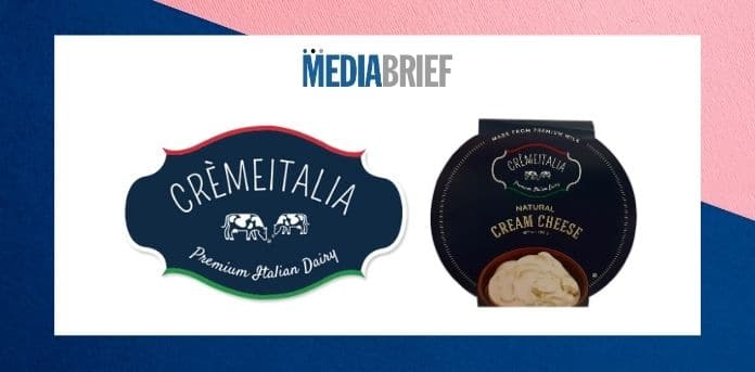 Image-Cremeitalia-to-launch-Natural-Cream-Cheese-Mediabrief.jpg