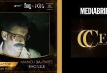 Image-Critics-Choice-Awards-2021_-Manoj-Bajpayee-wins-Best-Actor-for-Bhonsle-MediaBrief.jpg