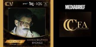 Image-Critics-Choice-Awards-2021_-Manoj-Bajpayee-wins-Best-Actor-for-Bhonsle-MediaBrief.jpg