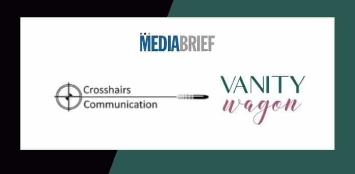 Image-Crosshairs-Communication-mandate-Vanity-Wagon-MediaBrief.jpg
