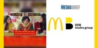 Image-DDB-Mudra-MatchedByYou-for-McDonalds-India-mediaBrief.jpg
