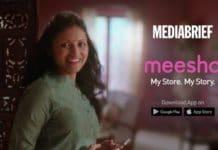 Image-DDB-Mudra-MyStoreMyStory_-Meesho-MediaBrief.jpg