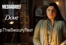 Image-DOVE-launches-StopTheBeautyTest-campaign-Mediabrief.jpg