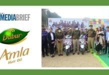 Image-Dabur-Amla-Mazboot-Iraadon-ko-Salaam-campaign-MediaBrief.jpg