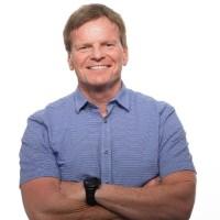 Image-Dave-Barrett-Managing-Partner-at-Polaris-Partners-mediabrief.jpg