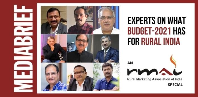Image-Decoding-Budget-for-Bhara-MediaBrief.jpg