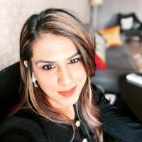 Image-Deeksha-Ahuja-Founder-of-Encubay-mediabrief.jpg
