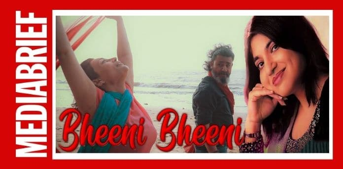 Image-Deepak-Jeswals-Bheeni-Bheeni-gets-1.3M-views-Mediabrief.jpg