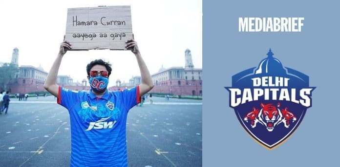 Image-Delhi-Capitals-fans-at-tIPL-auction-2021-MediaBrief.jpg