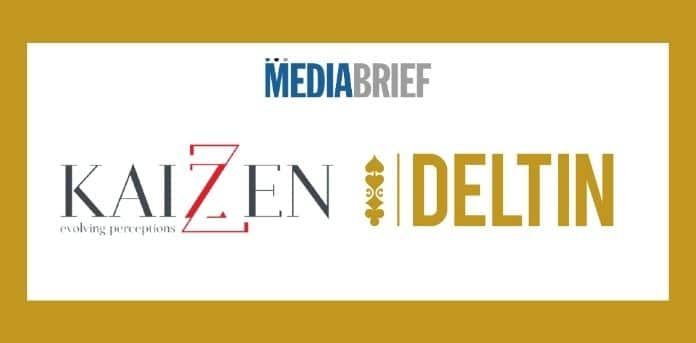 Image-Delta-Corp-Kaizzen-Communication-agency-MediaBrief.jpg