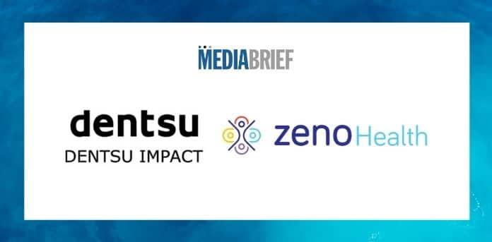 Image-Dentsu-Impact-bags-mandate-for-Zeno-Health-Mediabrief.jpg