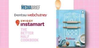 Image-Dentsu-Webchutney-Swiggy-Instamart-The-Better-Half-Cookbook-MediaBrief.jpg