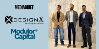 Image-DesignX-raises-300K-from-Modulor-Capital-MediaBrief-1.jpg