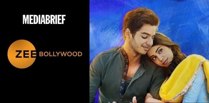 Image-Dhadak-premiere-on-Zee-Bollywood-MediaBrief.jpg