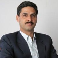 Image-Dhiraj-Soni-Head-of-marketing-and-gaming-category-Logitech-India-mediabrief.jpg
