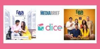 Image-Dice-Medias-'Firsts-renewed-for-seasons-4-and-5-MediaBrief.jpg