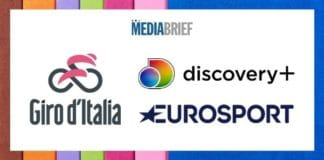Image-Discovery-acquires-global-rights-Giro-dItalia-MediaBrief.jpg