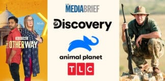 Image-Discovery-content-line-February-MediaBrief.jpg