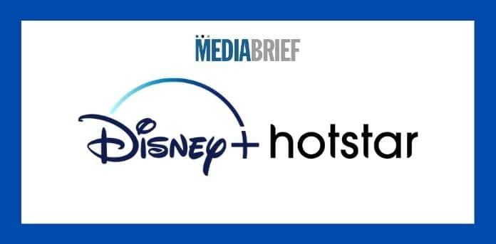 Image-Disney-Hotstar-9-sponsors-Paytm-India-Vs-England-MediaBrief-1.jpg