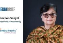Image-Dr.-Kanchan-Sanyal-special-precautions-COVID-vaccination-MediaBrief.jpg