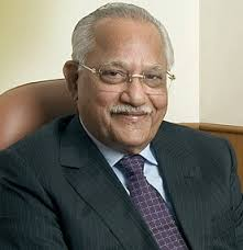 Image-Dr.-Prathap-C-Reddy-Chairman-Apollo-Hospitals-Group-mediabrief.jpg