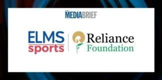 Image-ELMS-Sports-High-Performance-Leadership-Program-MediaBrief.jpg