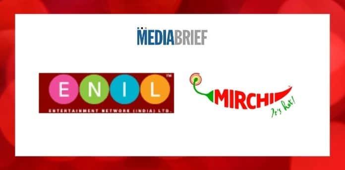 Image-ENIL-reports-revenue-growth-Q3-MediaBrief.jpg