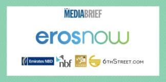 Image-Eros-Now-strengthens-reach-in-Middle-East-MediaBrief.jpg