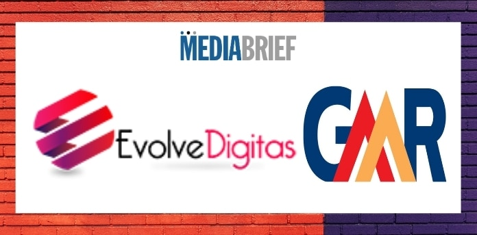 Image-Evolve-Digitas-digital-mandate-GMR-Aerocity-MediaBrief.jpg